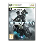 Ghost Recon Future Soldier (XB3)