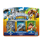 Skylanders Battle Pack