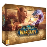 WoW Battlechest 3 (PC)