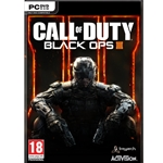 Call of Duty Black Ops 3 (PC)
