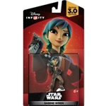 Infinity 3.0 Sabine (StarWars Rebels)