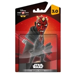 Infinity 3.0 Darth Maul (SW)
