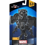 Infinity 3.0 Black Panther
