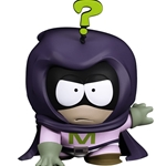 South Park Mysterion 3