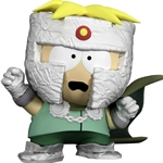 South Park Professor Chaos 3