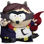 South Park The Coon 3