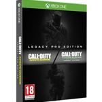 Call of Duty: Infinite Warfare Legacy Pro Edition (XBOne)