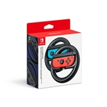Joy-Con Wheel Pair (NS)