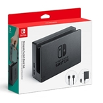Nintendo Switch Dock Set (NS)