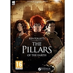 Pillars of the Earth (PC)