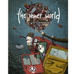The Inner World: Last Wind Monk (PC)