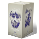 Far Cry 5 Collector's Edition (PS4)