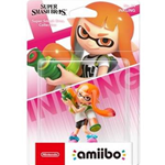Amiibo Inkling (SUPERSMASH)