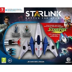 Starlink Battle for Atlas - Starter Pack (PS4)