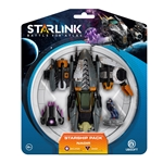 Starlink Starship Pack Nadir Eur