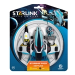 Starlink Starship Pack Neptune Eur