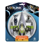 Starlink Starship Pack Exclusive Cerebrus Eur