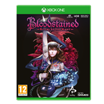 Bloodstained: Ritual Night (XBOXONE)