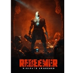 Redeemer Enhanced (PC)