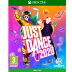 Just Dance 2020 (XBOXONE)