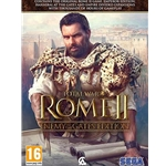 Total War Rome 2 Enemy at the Gates Edition (PC)