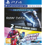 Survios VR Power Pack (PS4)