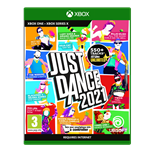 Just Dance 2021 (XboxOne)