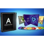 Annapurna Interactive Ultimate Collection (PS4)