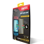Steelplay Screen Protection Kit - 9H Anti-blue light Glass (Switch)