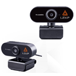 Lexip CA20 Clear Speech Webcam (PC)