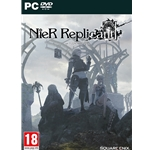 Nier Replicant (PS4)