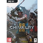 Chivalry II Day One (PC)