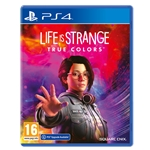 Life is Strange True Colors (PS5)