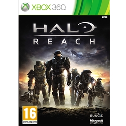 HALO REACH (XB3)