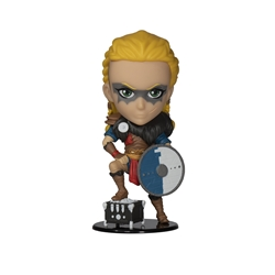 Heroes S2 Chibi Assassin's Creed Valhalla Eivor Female (Figurine)